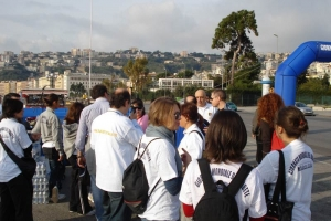 Giornata Mondiale del Diabete 2009