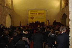 Magistratura democratica le ragioni di un impegno
