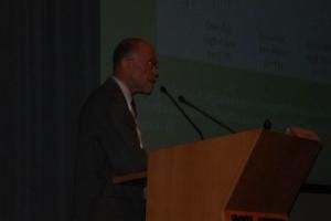Strategie per la prevenzione e la terapia della sindrome metabolica e del diabete