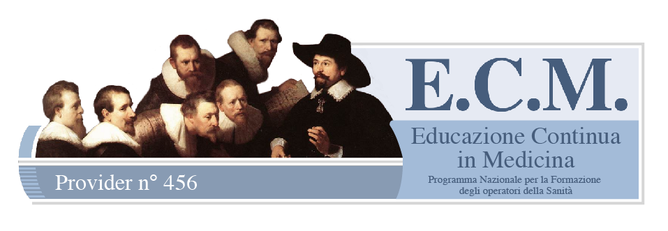 ECM provider