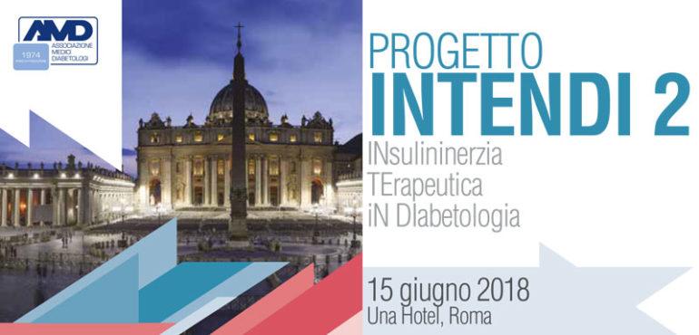 intendi-roma-15-giugno