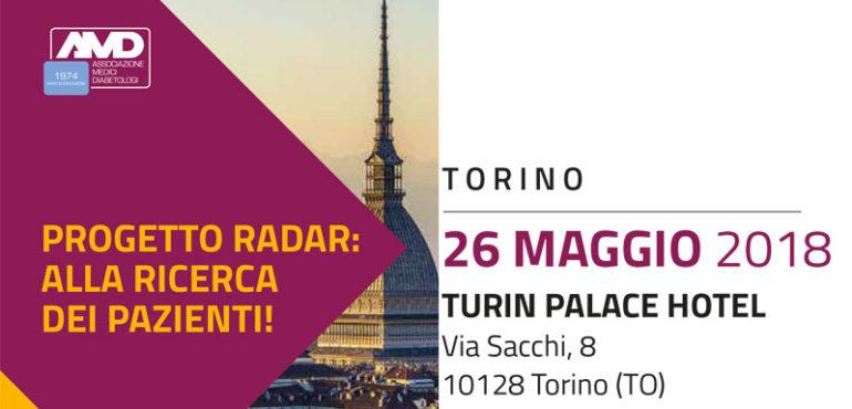 radar-torino-26-maggio