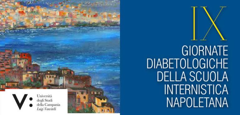 diabete-napoli