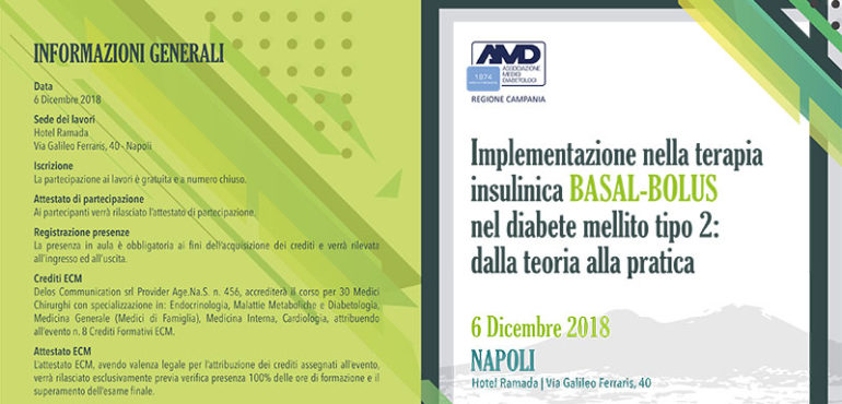 implementazione-insulinica