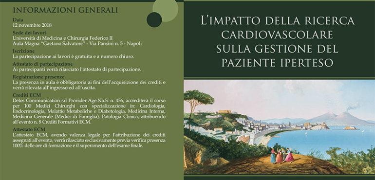 ipertensione-napoli