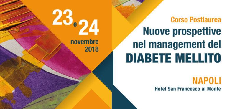 postlaurea-diabete-napoli