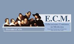 ECM-provider