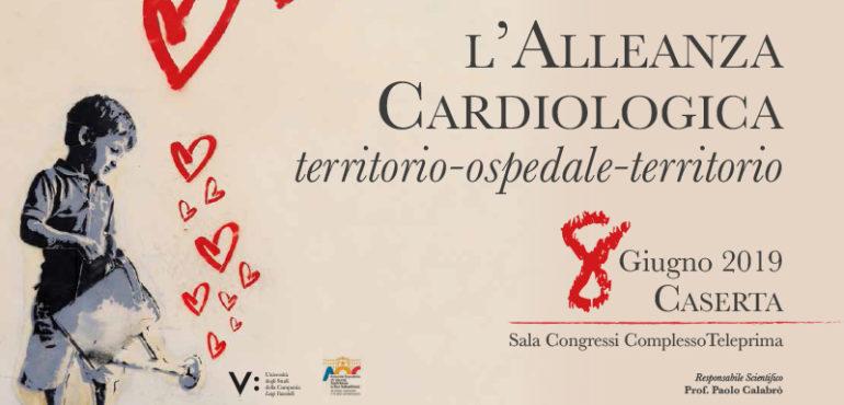 Alleanza Cardiologica